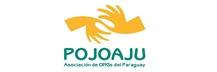 Logo Pojoaju