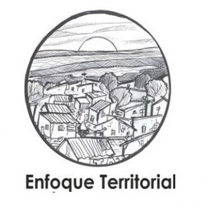 logo-enfoque-territorial